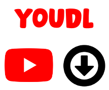 YouDL
